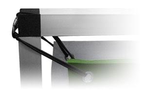 Banner A-Frame