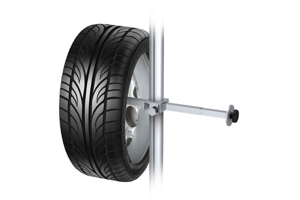 Wheel Holders
