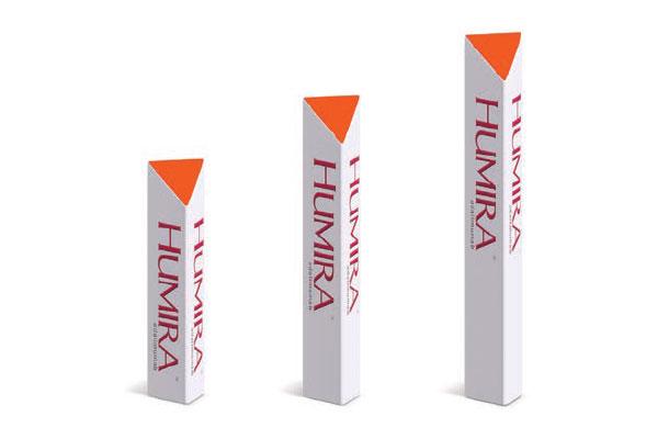 Triangular Towers