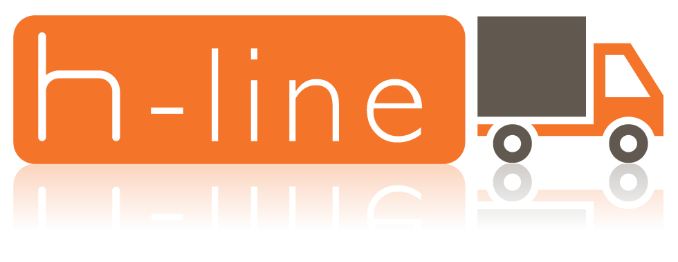 H-line Lead-Time