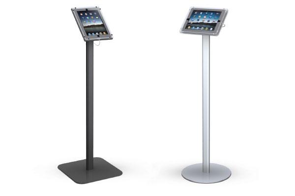 Classic iPad Stand