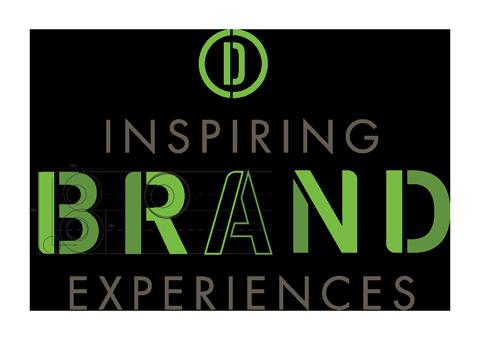 Inspiring Brand Experiences