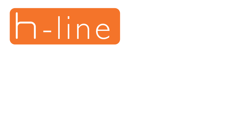 H-line Booth Kits Library
