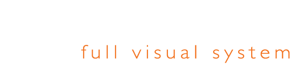 Panoramic Full Visual System