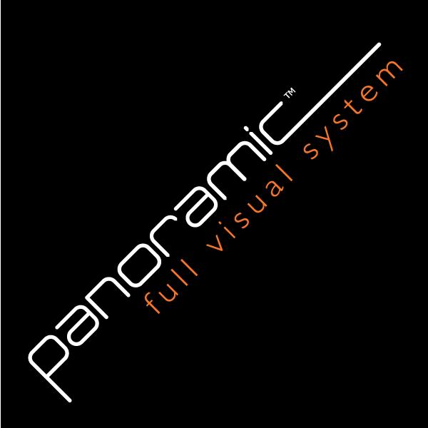 Panoramic Full Visual System