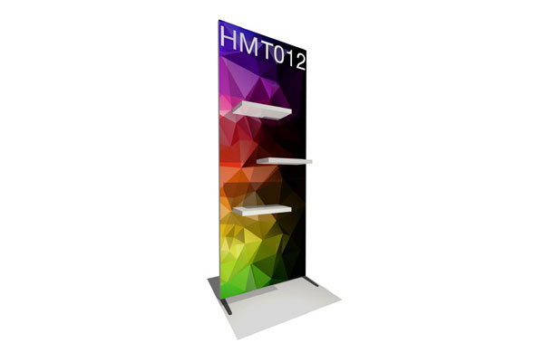 HMT012