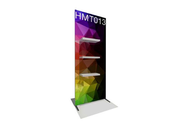 HMT013