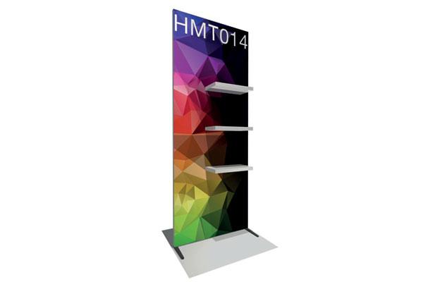 HMT014
