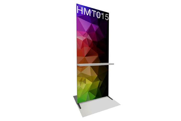HMT015