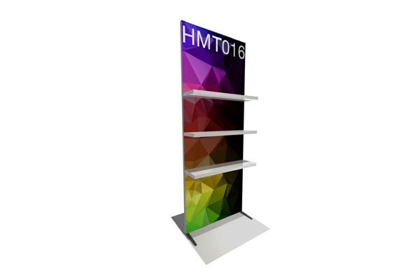 HMT016