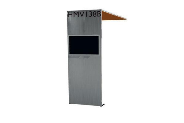 HMV138B