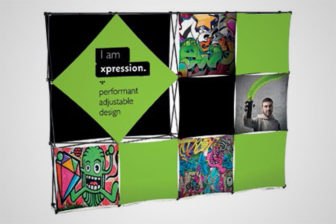 Xpressions 4 x 3