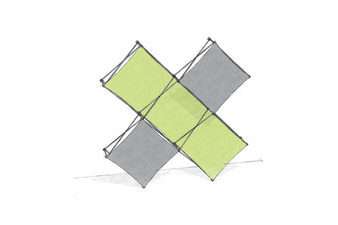 T-XPCR-01-D