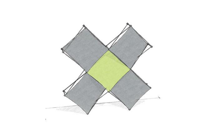 T-XPCR-01-E