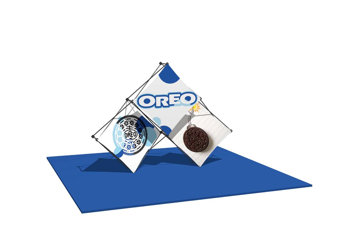 Xpressions Pyramid S